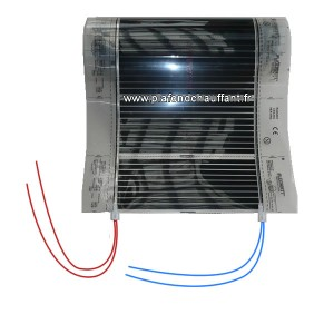 http://www.plafondchauffant.fr/107-23393-thickbox/ipod-nano.jpg