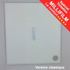http://www.plafondchauffant.fr/178-15966-thickbox/ipod-nano.jpg