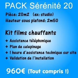 http://www.plafondchauffant.fr/19-107-thickbox/ipod-nano.jpg