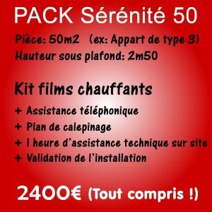 http://www.plafondchauffant.fr/21-113-thickbox/ipod-nano.jpg