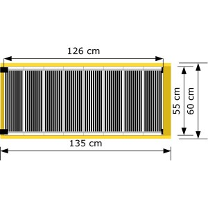 http://www.plafondchauffant.fr/217-22155-thickbox/ipod-nano.jpg