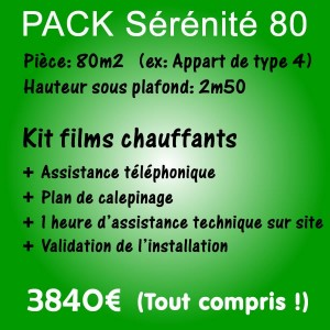 http://www.plafondchauffant.fr/22-123-thickbox/ipod-nano.jpg