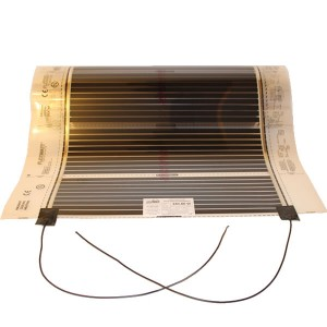 http://www.plafondchauffant.fr/247-20137-thickbox/ipod-nano.jpg