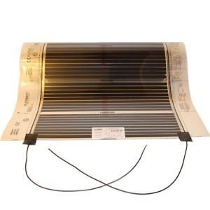 http://www.plafondchauffant.fr/262-20009-thickbox/ipod-nano.jpg