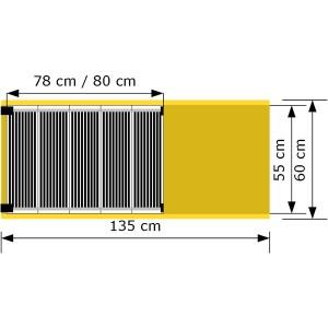 http://www.plafondchauffant.fr/279-19828-thickbox/ipod-nano.jpg