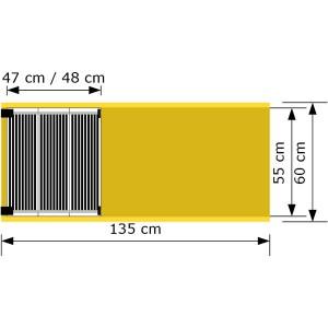 http://www.plafondchauffant.fr/281-19836-thickbox/ipod-nano.jpg