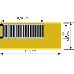 http://www.plafondchauffant.fr/284-19850-thickbox/ipod-nano.jpg