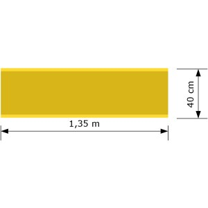 http://www.plafondchauffant.fr/289-19874-thickbox/ipod-nano.jpg