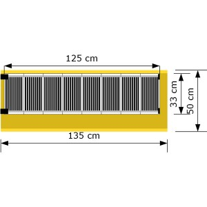 http://www.plafondchauffant.fr/290-19877-thickbox/ipod-nano.jpg