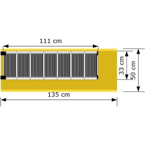 http://www.plafondchauffant.fr/291-19880-thickbox/ipod-nano.jpg