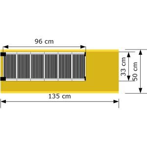 http://www.plafondchauffant.fr/292-19889-thickbox/ipod-nano.jpg