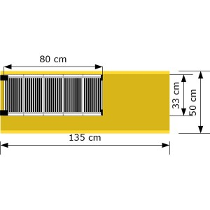 http://www.plafondchauffant.fr/293-19894-thickbox/ipod-nano.jpg