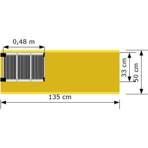http://www.plafondchauffant.fr/295-19904-thickbox/ipod-nano.jpg