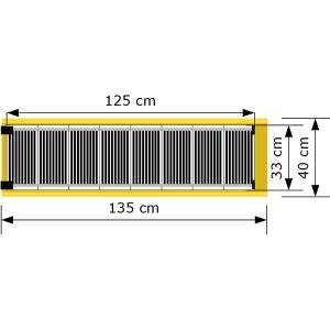 http://www.plafondchauffant.fr/296-19905-thickbox/ipod-nano.jpg