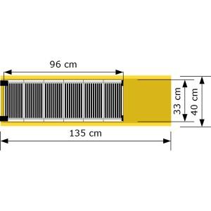 http://www.plafondchauffant.fr/298-19914-thickbox/ipod-nano.jpg