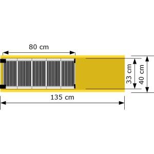 http://www.plafondchauffant.fr/299-19918-thickbox/ipod-nano.jpg