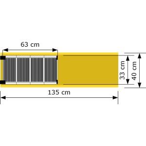 http://www.plafondchauffant.fr/300-19922-thickbox/ipod-nano.jpg