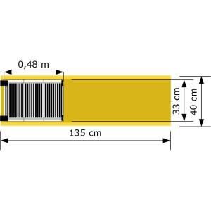http://www.plafondchauffant.fr/301-19929-thickbox/ipod-nano.jpg