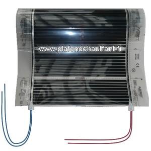 http://www.plafondchauffant.fr/64-21302-thickbox/ipod-nano.jpg