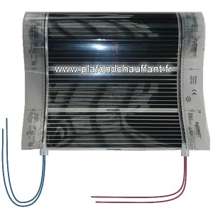 http://www.plafondchauffant.fr/65-21320-thickbox/ipod-nano.jpg