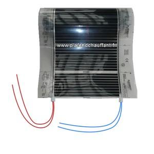 http://www.plafondchauffant.fr/80-23843-thickbox/ipod-nano.jpg