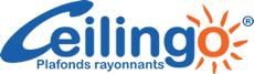 www.plafondchauffant.fr